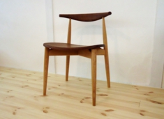 arm-chair-09.jpg