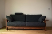 walnut-sofa02.jpg