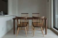 walnut-table-chair.jpg